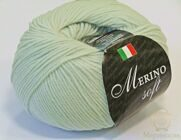 Merino Soft (SEAM) цвет 29