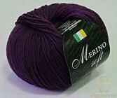 Merino Soft (SEAM) цвет 19