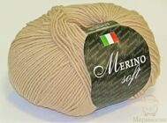 Merino Soft (SEAM) цвет 04