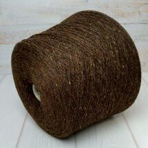COARSEHAIR TWEED